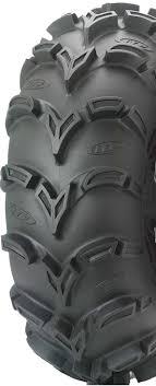 itp mud light tires amazon com itp mud lite at mud terrain atv tire 24x11 10 automotive