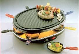 cuisine raclette recette originale raclette originale venez découvrir toutes les recettes qui se