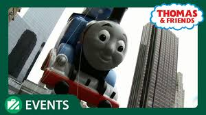 what time is the macys thanksgiving day parade thomas at the macy u0027s thanksgiving day parade events out with