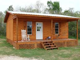 log cabin floor plans with prices cheap log cabin kits colorado home nc small michigan