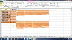 download database template excel u2013 free mp3 downloads
