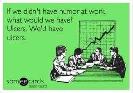 250 funniest nursing quotes and ecards part 3 nursebuff