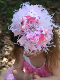 baby bow boutique 3067 best hair bows images on hairbows crowns and ties