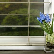 American Windows And Blinds Gsa Horizontal Blinds Overview American Blind And Shade