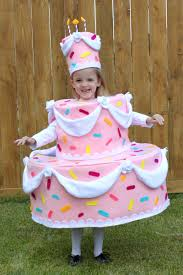 sweet halloween costumes for kids shari u0027s berries blog food