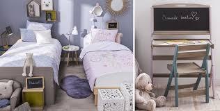 chambre mixte enfant une chambre mixte pour vos enfants