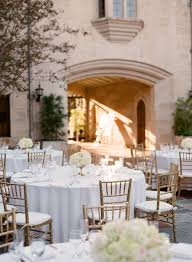 chiavari chair rental cost white and gold greystone mansion wedding premiere party rents