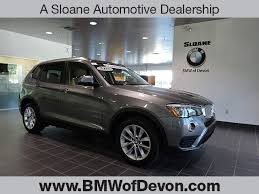 bmw 2002 for sale in lebanon used bmw x3 for sale in lebanon pa edmunds