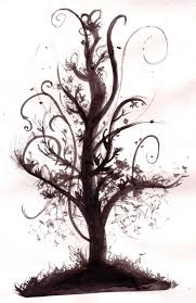 44 best mood wood tree images on pinterest tattoo ideas
