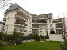 chambre franco suisse appartement 3 pièces à cyr l ecole