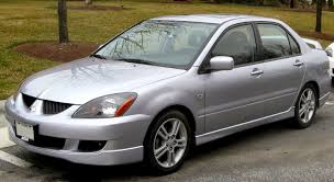 mitsubishi lancer 2000 2007 repair manual mitsubishi lancer is a