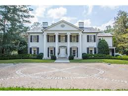 Mansion Party Rentals Atlanta Ga Atlanta Homes For Sales Atlanta Fine Homes Sotheby U0027s