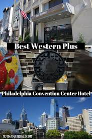 best 25 philly hotels ideas on pinterest hotels philadelphia pa