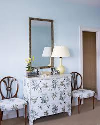 home decor simple crafts for home decor interior design ideas