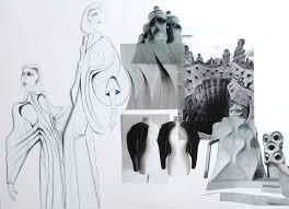 fashion sketchbook fashion drawings development u0026 design