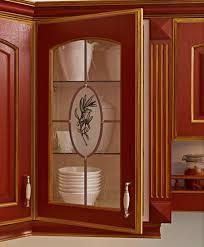 porte de cuisine en verre portes de cuisine meuble porte en verre photo avec thoigian info
