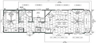 Park Model Floor Plans by Euro Kitchen Vin6462 Woodland Park Models