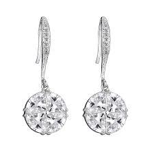 earrings photo earrings diamond earrings kmart