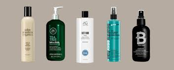 best leave in conditioner for dry frizzy hair top 12 best leave in conditioner for men healthy hair restored