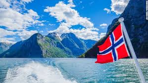norway u0027s sovereign wealth fund is now worth 1 000 000 000 000