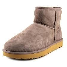 s ugg australia mini deco boots ugg australia womens mini deco boot zone uggclearance