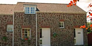West Wales Holiday Cottages by Pet Dog Friendly Holiday Cottages Pembrokeshire West Wales