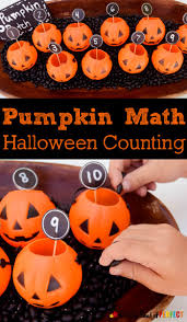 Halloween Pre K Crafts 80 Best October Images On Pinterest Fall Preschool Halloween