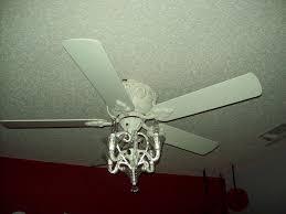 light attachment for ceiling fan light elegant ceiling fan light kit with chandelier install hunter
