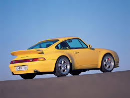 widebody porsche 993 porsche 993 download porsche 993 wallpaper u0027porsche 993 rs