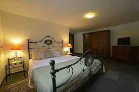 chambres d hotes dieppe dieppe chambre d hotes charme awesome impressionnant chambre d hote