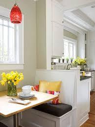 Small Eat In Kitchen Ideas Best 25 Small Breakfast Nooks Ideas On Pinterest Kitchen