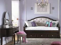 Girls Full Bedroom Sets by Bedroom Sets Girls Twin Bedroom Set Twin Bedrooms Sets For