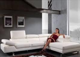 Italian Design Sofas Modern Sofa Italian Design TheSofa - Modern sofa italian design