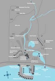 fiji resort map resort map for fiji islands all inclusive hotel koro sun