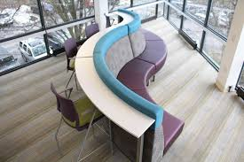 Office Furniture Syracuse by Office Furniture Frederick Md Best Office Furniture