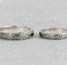 wedding bands design custom wedding rings design your own wedding bands custommade