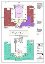 mezzanine floors planning permission mezzanine floors planning permission inspirational coventry city