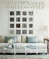 What Is My Decorating Style Called Beautiful All American Decorating And Timeless Style Mark D