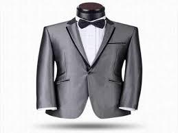 costume homme mariage armani boutique armani ile de