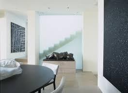 Veranda Mag Feat Views Of Jennifer Amp Marc S Home In Ca 197 Best Art In Interiors Images On Pinterest Loft Loft