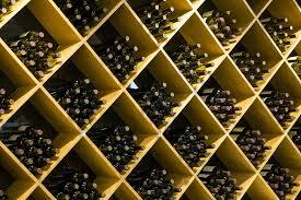 free photo wine bottles wine wineries free image on pixabay