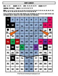 math hundreds chart 54 best 100 chart images on 100 chart hundreds chart