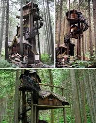 most expensive tree houses expensive homes my future house