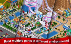 home design story for android amazon com rollercoaster tycoon 4 mobile appstore for android