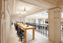 paris apple store add paris apple store to your bucket list cult of mac
