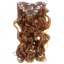 real hair extensions extensions set looks real hair extension or 24