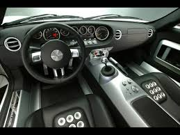 2005 ford mustang gt interior 2005 ford gt interior dash 1024x768 pictures 2005 ford gt