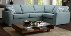 Sofa Sets Buy Sofa Set Online At Low Prices In India - Sofa set designs india