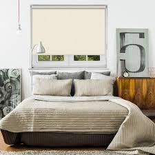 Bedroom Blinds Ideas 30 Best Bedroom Blinds Images On Pinterest Bedroom Blinds
