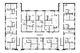 main floor lofts ben day lofts leavenworth ks loft apartments